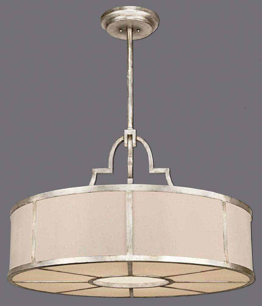 fine art lamps 438540 portobello road pendant. Black Bedroom Furniture Sets. Home Design Ideas