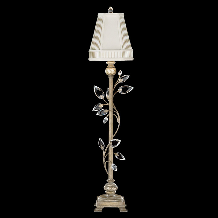 Home gt lamps gt table lamps gt buffet lamps gt fine art lamps 752915