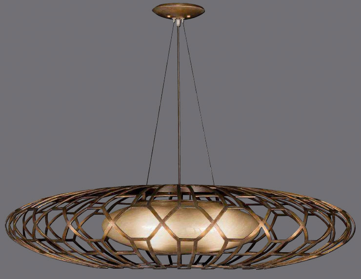 Elegant Lamps Beautiful Ideas