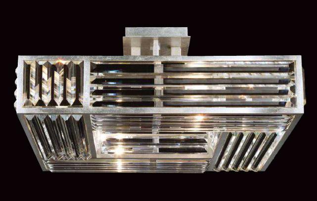flush mount ceiling light fixtures Modern Download Ideas Contemporary Flush-mount  Ceiling Lighting by Bellacor