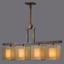 Island And Billiards Lighting Made In Usa Lamps Beautiful