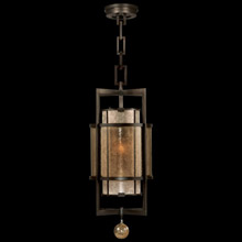 Fine Art Handcrafted Lighting 590040 Singapore Moderne Asian Lantern