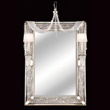 Mirrors With Lights Lamps Beautiful