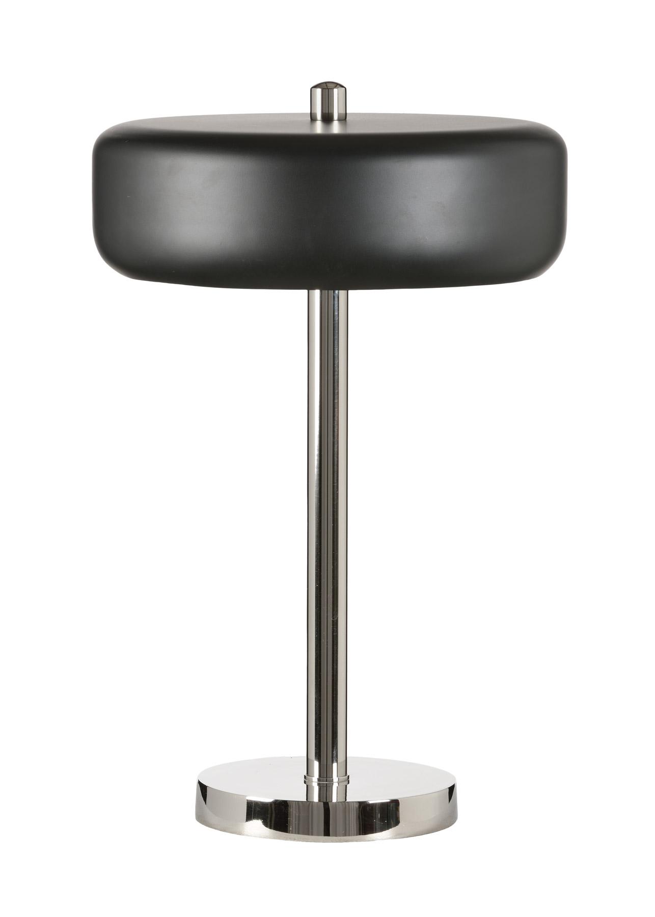 Frederick Cooper 65417 Desk Lamp