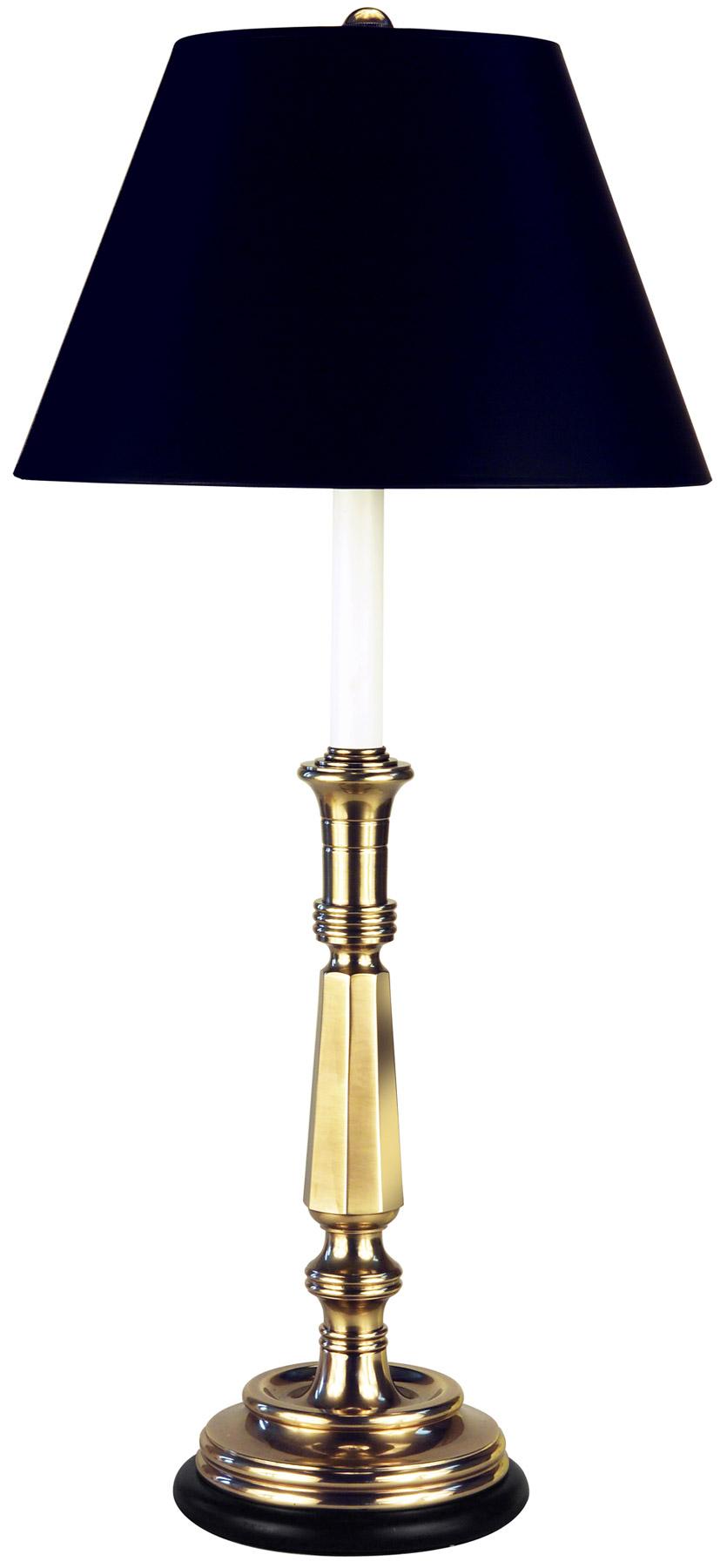 Frederick Cooper 65052 Buffet Lamp