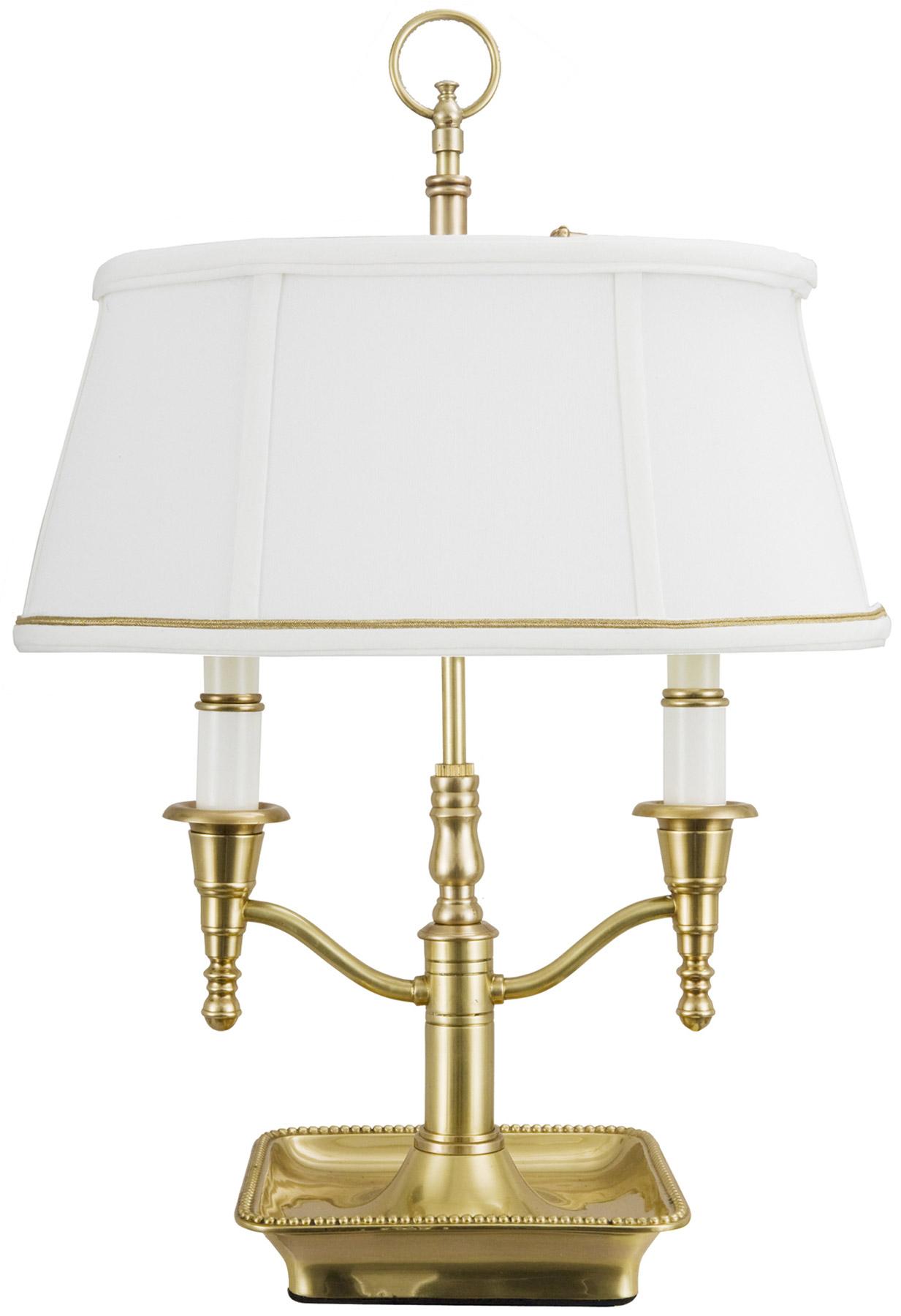 Frederick Cooper 65138 Bartemius Table Lamp