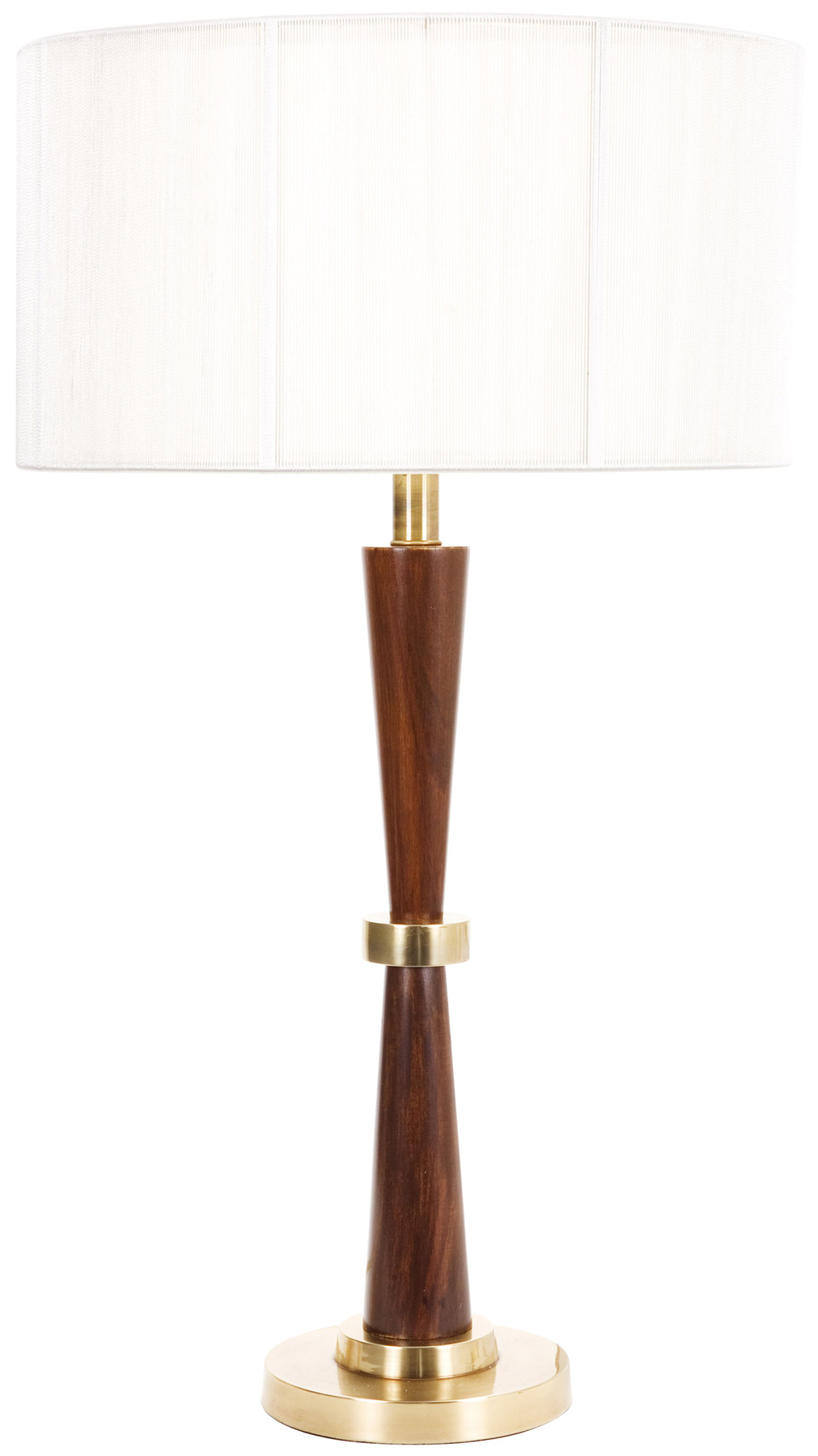 Frederick Cooper 65256 Laurel Canyon Table Lamp