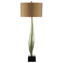 Frederick Cooper 65344 Willowy Stalk Very Tall Table Lamp