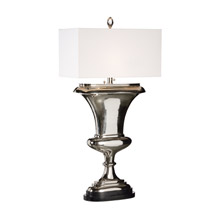 Frederick Cooper 65461 Porter Tall Table Lamp