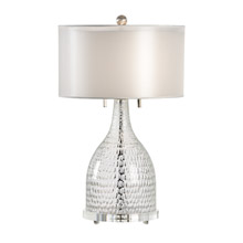Frederick Cooper 65536 Larson Table Lamp