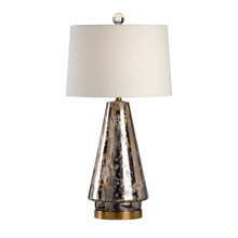 Frederick Cooper 65557 Himalayan Table Lamp