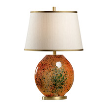 Frederick Cooper 65587 Damjan Table Lamp