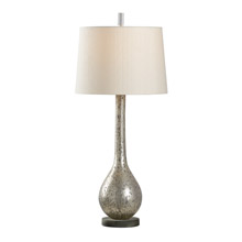 Frederick Cooper 65606 Dane Table Lamp