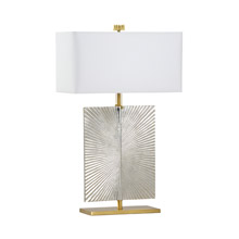 Frederick Cooper 65614 Astaire Table Lamp