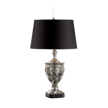 Frederick Cooper 66830 Athena Table Lamp