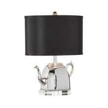 Frederick Cooper 66842-2 Spout Accent Lamp
