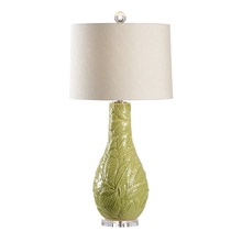 tropical table lamps. Frederick Cooper 66860 Copacabana Table Lamp Tropical Lamps