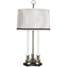 Frederick Cooper 65046-2 Thea Table Lamp