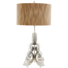 Frederick Cooper 65064 Etienne Table Lamp designed by Alexander Julian