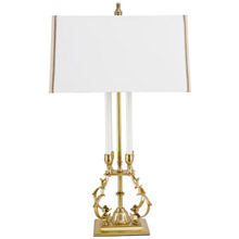 Frederick Cooper 65137 Ronan Table Lamp