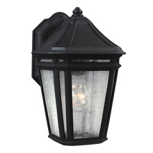 Feiss OL11300BK Londontowne 1 - Light Outdoor Sconce