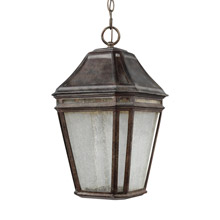 Feiss OL11311WCT-LED Londontowne LED Outdoor Pendant