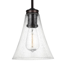 Feiss P1427ORB Marteau 1 - Light Mini-Pendant