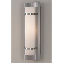 Ada Compliant Wall Sconces Lamps Beautiful