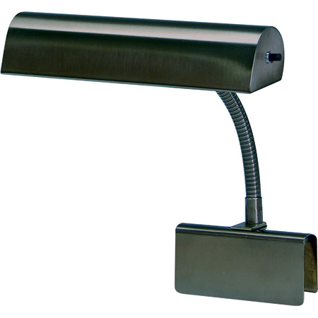 House of Troy GP10-81 Grand Piano Lamps Piano Lamp