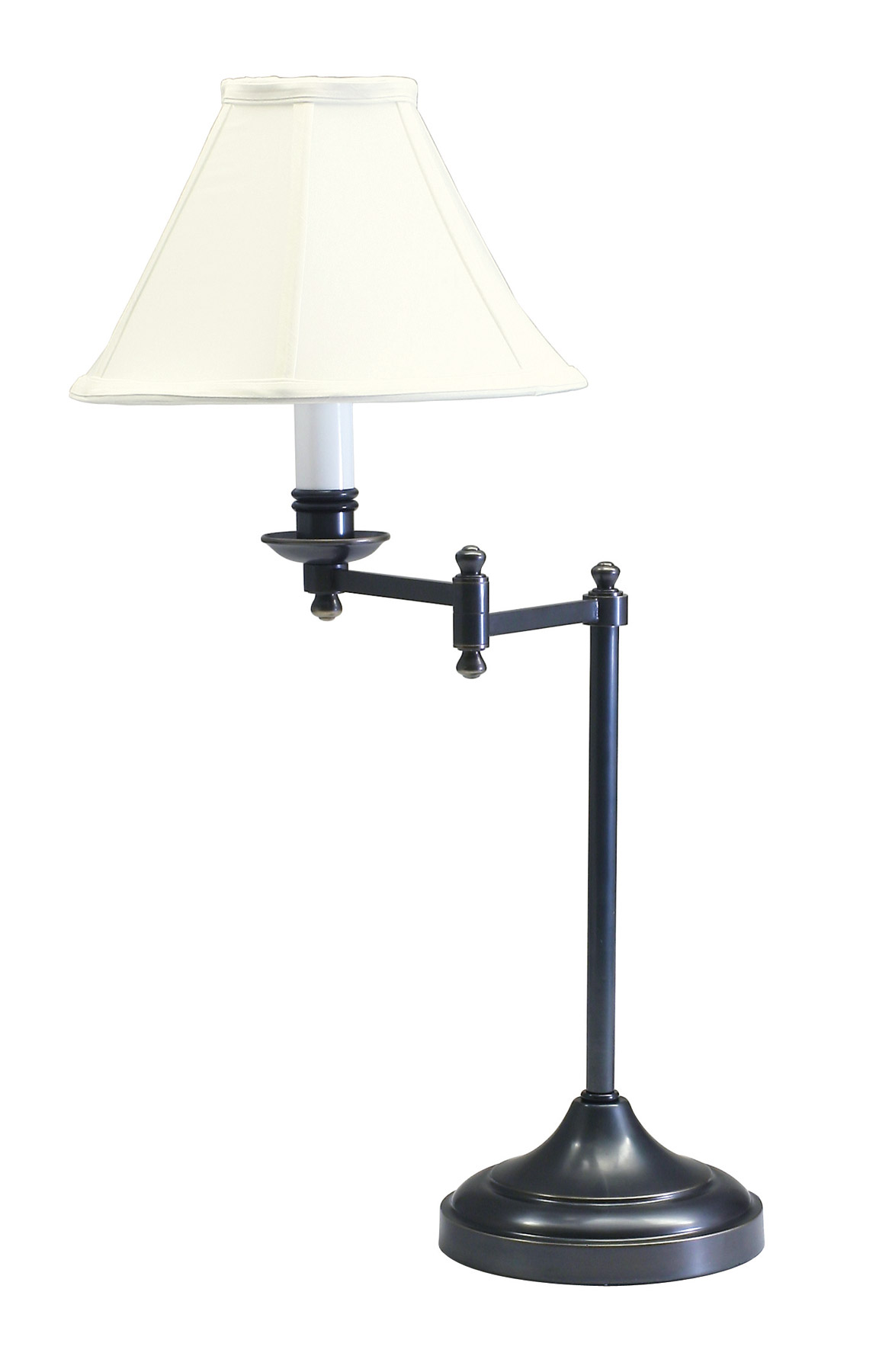 Swing arm floor lamp ikea 100 adjustable glass floor lamp for Arched floor lamp ikea