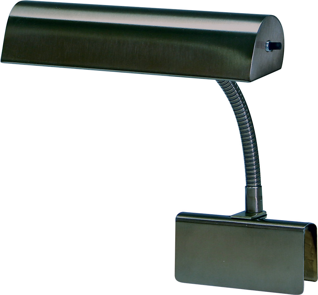 House Of Troy Gp10 81 Grand Piano Lamps Piano Lamp