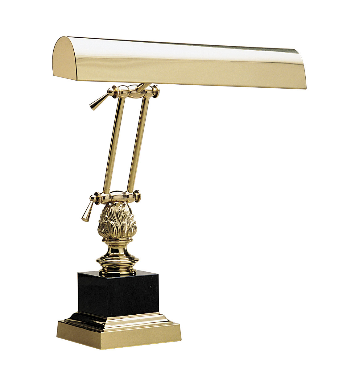 house of troy p14 246 piano lamp