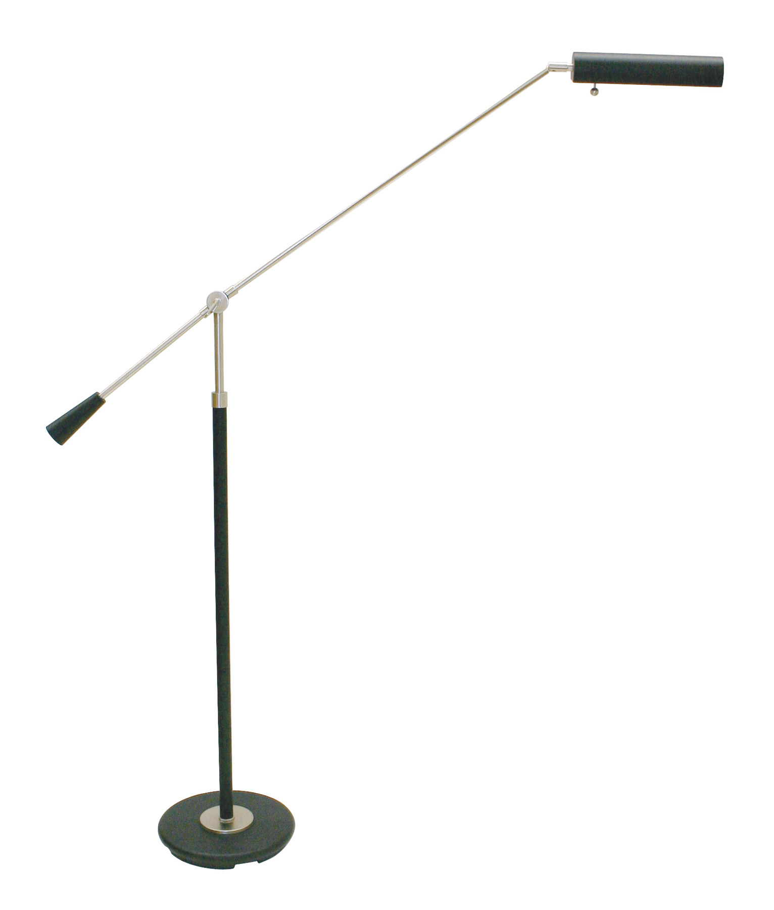 House of troy pfl 527 grand piano floor lamps piano lamp mozeypictures Image collections