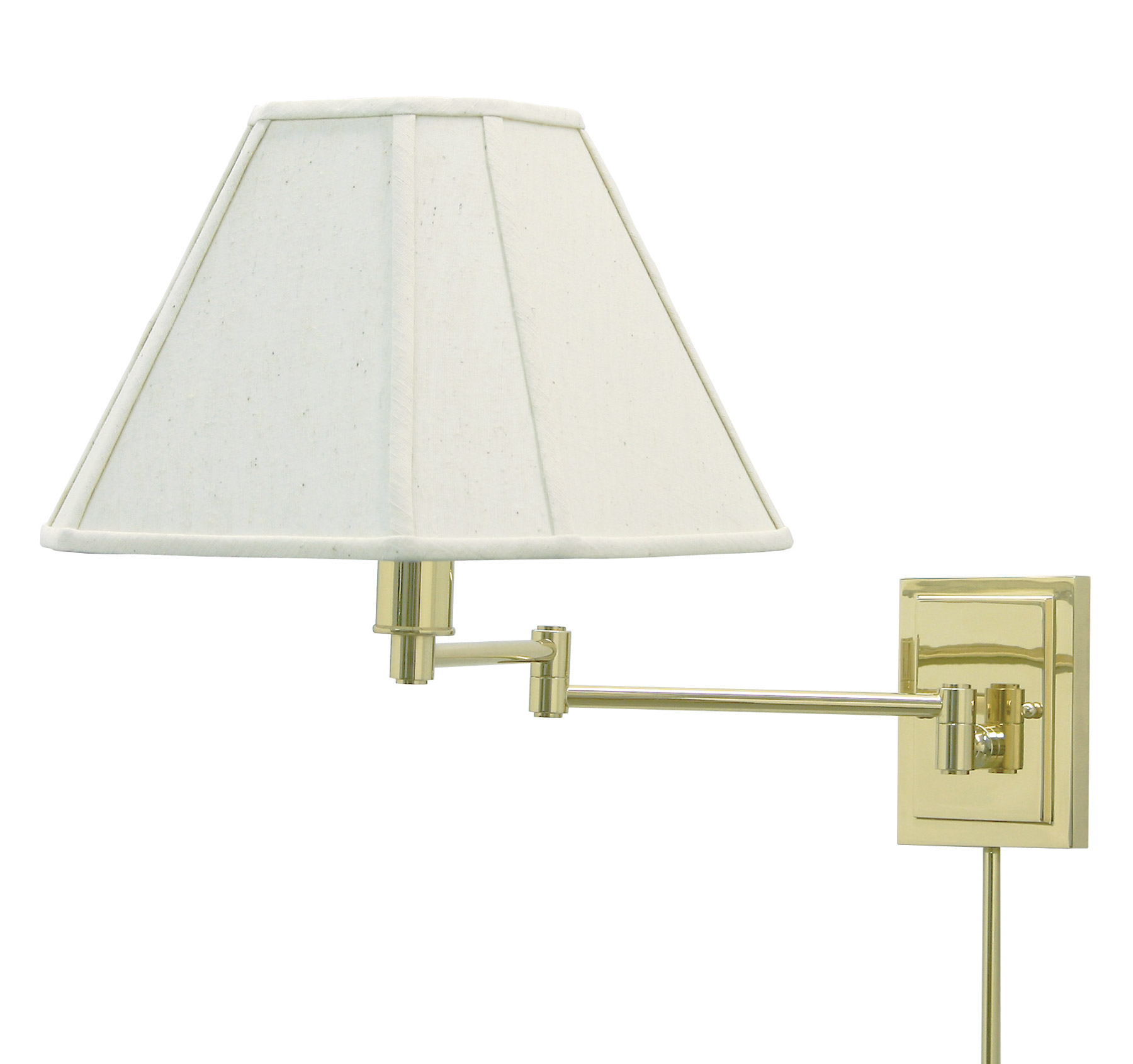 House of troy ws16 61 swing arm wall lamp Beautiful swing arm wall lamps and sconces