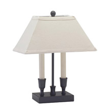 House of Troy CH880-OB Coach Accent Lamp
