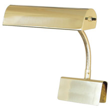 House of Troy GP10-61 Grand Piano Lamps Piano Lamp