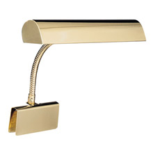 House of Troy GP14-61 Grand Piano Lamps Piano Lamp
