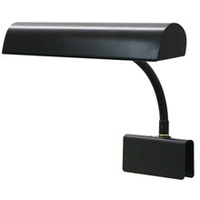 House of Troy GP14-7 Grand Piano Lamps Piano Lamp