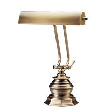 House of Troy P10-111-71 Piano Lamp