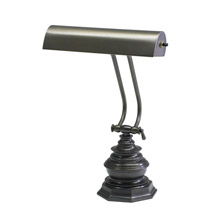 House of Troy P10-111-MB Piano Lamp