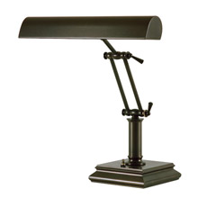 House of Troy P14-201-81 Piano Lamp