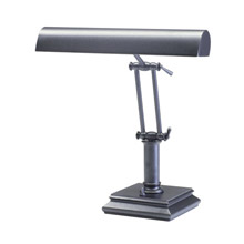 House of Troy P14-201-GT Piano Lamp