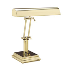 House of Troy P14-201 Piano Lamp