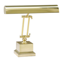 House of Troy P14-202 Piano Lamp