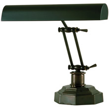 House of Troy P14-203-81 Piano Lamp