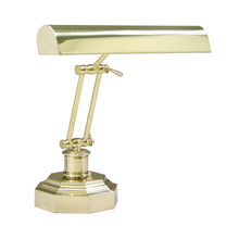 House of Troy P14-203 Piano Lamp