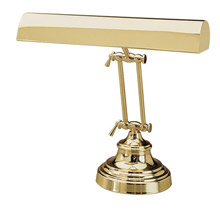 House of Troy P14-231-61 Piano Lamp
