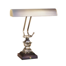 House of Troy P14-232-C71 Piano Lamp
