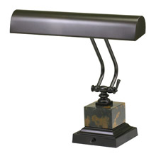 House of Troy P14-280 Piano Lamp