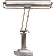 House of Troy P15-81-5262 Piano Lamp